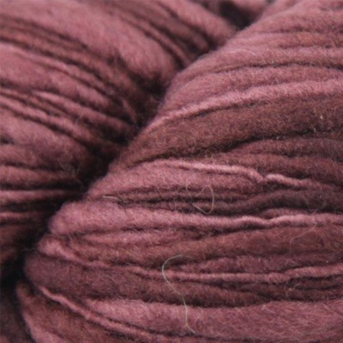 Cascade Yarns Jewel -  ()