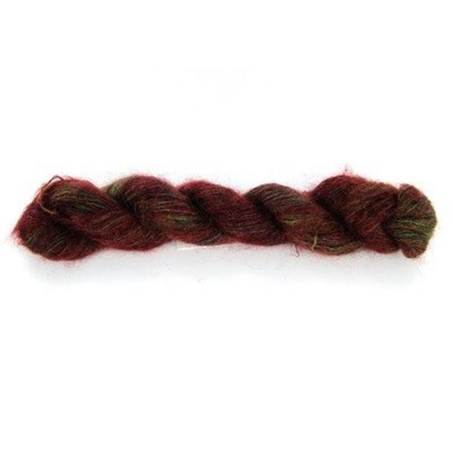 Cascade Yarns Kid Seta Hand-Dyed by Dream in Color -  ()
