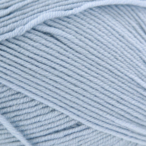 Cascade Yarns Longwood Sport Discontinued Colors -  ()