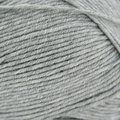 Cascade Yarns Longwood Sport - Silver Heather (30)