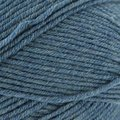 Cascade Yarns Longwood Sport - Denim Heather (39)