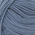Cascade Yarns Longwood Sport - Faded Denim (48)
