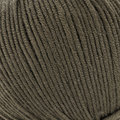 Cascade Yarns Longwood - Dark Brown (69)