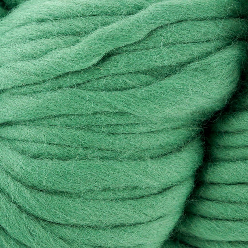Cascade Yarns Magnum Discontinued Colors -  ()