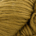 Cascade Yarns Magnum Discontinued Colors - Dull Gold (9650)