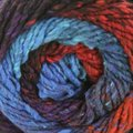 Cascade Yarns Melilla - Stained Glass (03)