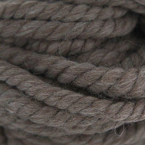 Cascade Yarns Mondo - Walnut Heather (8013)