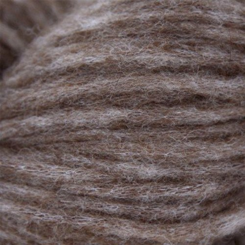 Cascade Yarns Nevado - Pecan (03)