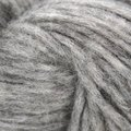 Cascade Yarns Nevado - Silver (05)