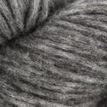 Cascade Yarns Nevado - Charcoal (06)