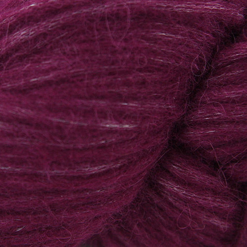 Cascade Yarns Nevado -  ()