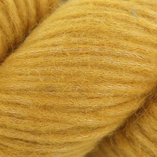 Cascade Yarns Nevado - Honey Gold (16)