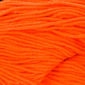 Cascade Yarns Nifty Cotton - Orange (001)