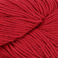 Cascade Yarns Nifty Cotton - Red (002)