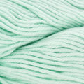 Cascade Yarns Nifty Cotton - Mint (012)