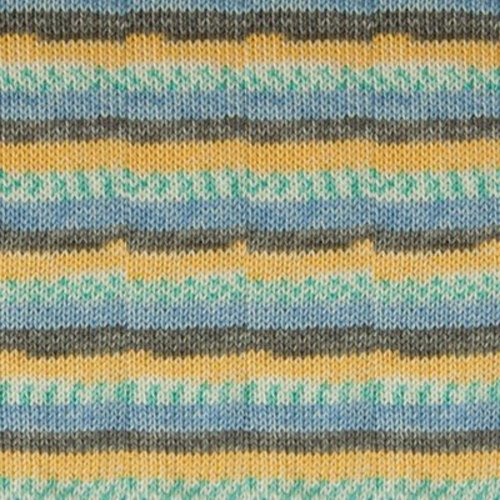 Cascade Yarns North Shore Prints -  ()