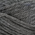 Cascade Yarns Pacific Bulky - Charcoal (062)