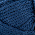 Cascade Yarns Pacific Bulky - Navy (069)