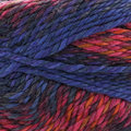 Cascade Yarns Pacific Chunky Color Wave - Punk (405)