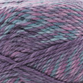 Cascade Yarns Pacific Chunky Color Wave - Frost (409)