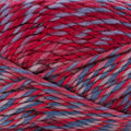 Cascade Yarns Pacific Chunky Color Wave - Boston (411)