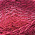 Cascade Yarns Pacific Chunky Color Wave - Roses (412)