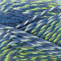 Cascade Yarns Pacific Chunky Color Wave - Seattle (414)