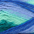 Cascade Yarns Pacific Chunky Color Wave - Puget Sound (415)