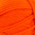 Cascade Yarns Pacific Chunky Discontinued Colors - Persimmon (084)