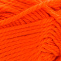 Cascade Yarns Pacific Chunky Discontinued Colors - Red Orange (101)