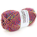 Cascade Yarns Pacific Color Wave - Sunrise (326)