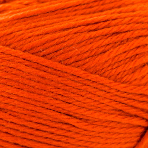Cascade Yarns Pacific Discontinued Colors - Burnt Orange (25)