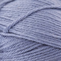 Cascade Yarns Pacific Discontinued Colors - Country Blue (32)