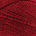 Cascade Yarns Pacific Discontinued Colors - Scarlet (88)