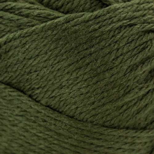 Cascade Yarns Pacific Discontinued Colors -  ()