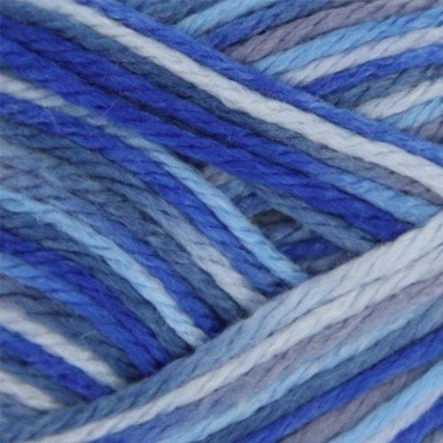 Cascade Yarns Pacific Multis -  ()