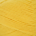 Cascade Yarns Pacific Sport - Yellow (012)