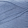 Cascade Yarns Pacific Sport - Denim (073)