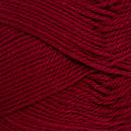 Cascade Yarns Pacific Sport - Raspberry (123)