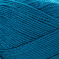 Cascade Yarns Pacific Sport - Ocean Depths (136)