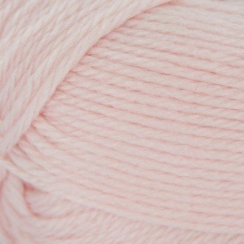 Cascade Yarns Pacific - Baby Pink (06)