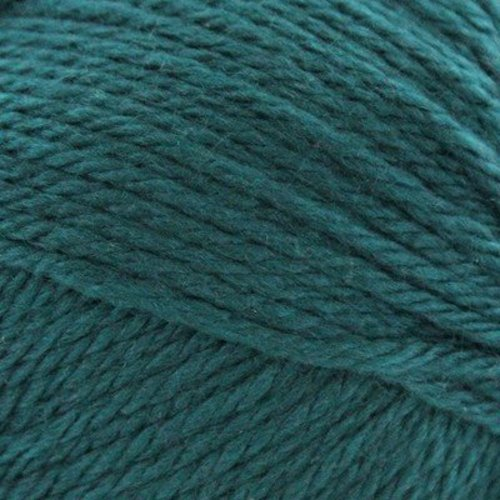 Cascade Yarns Pacific - Storm Teal (102)