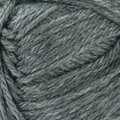 Cascade Yarns Pacific - Charcoal (62)