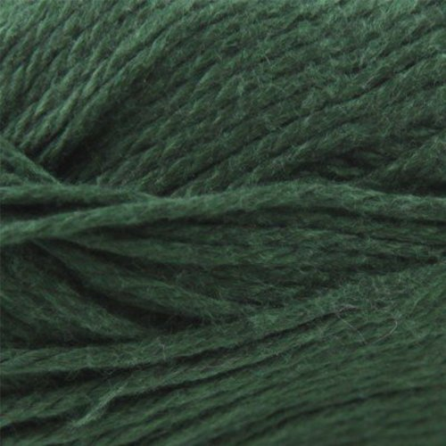 Cascade Yarns Pima Tencel -  ()