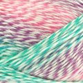 Cascade Yarns Pinwheel - Easter Eggs (04)