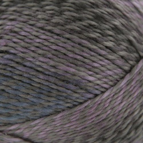 Cascade Yarns Pinwheel - Alaska Twilight (20)