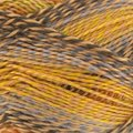 Cascade Yarns Pinwheel - Golden (27)
