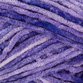Cascade Yarns Pluff - Purple (12)