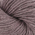 Cascade Yarns Rebound - Black Plum (05)