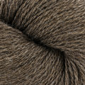 Cascade Yarns Reverb - Coffee (10)